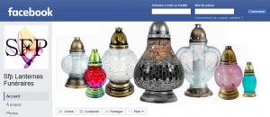 lanternes-funeraires-et-bougies-facebook